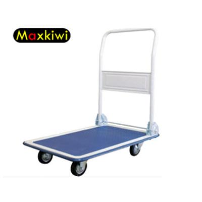 Xe đẩy 4 bánh Maxkiwi PT-0095