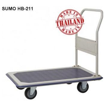 Xe đẩy hàng Sumo HB-211