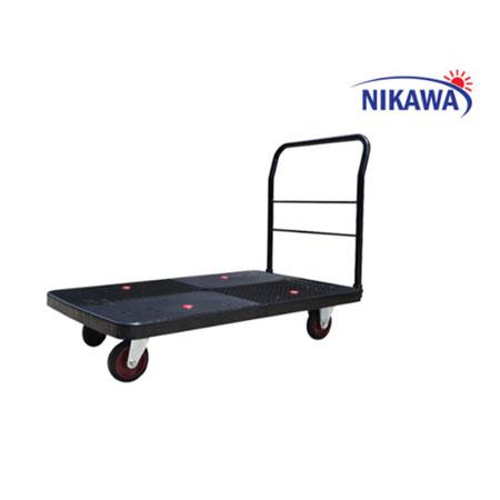 Xe đẩy hàng Nikawa WFA-600Y