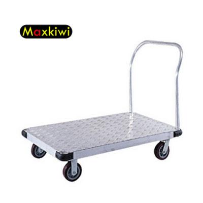 Xe đẩy hàng MAXKIWI PT–0107