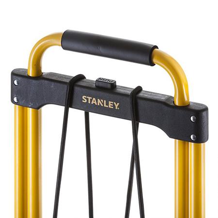 Xe đẩy tay 2 bánh cao cấp Stanley SXWTD-FT582